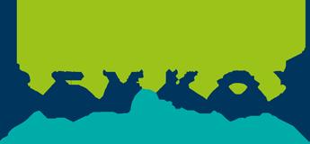 Beykoz Sempozyumu logo